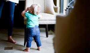 bambino pericolo sedia