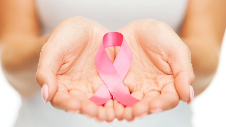 Tribunale nega l'adozione ad una signora colpita da cancro al seno