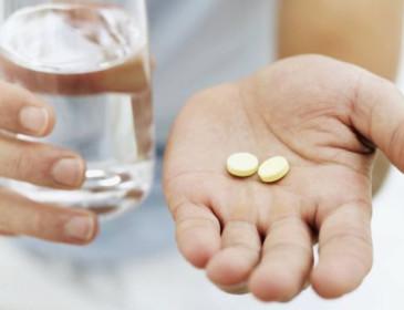 Cancro: l'aspirina liquida è più efficace della chemioterapia?