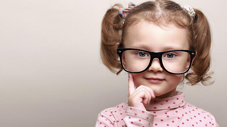 Quando e come si formano i primi ricordi nei bambini