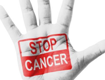 Tumori, la metà degli studenti ignora la prevenzione