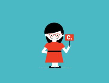 Il sito Change.org nel mirino del Garante per la privacy