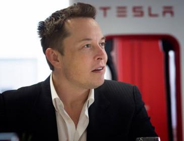 Elon Musk e il progetto misterioso via Twitter