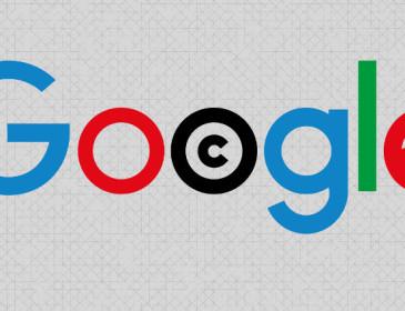 Google: ecco l'algoritmo contro la pirateria del copyright