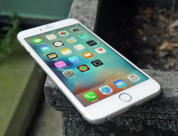 Apple: nuovo iPhone in arrivo a settembre con incertezza sul nome