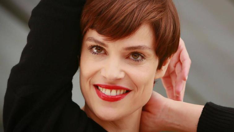 Micaela Ramazzotti, tre nuovi film in arrivo