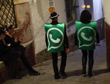 Brasile, WhatsApp oscurato da un giudice in tutto il Paese