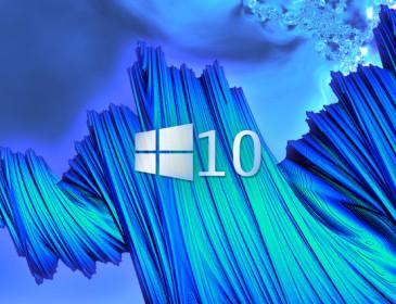 Microsoft 10 sotto accusa, raccoglie troppi dati personali