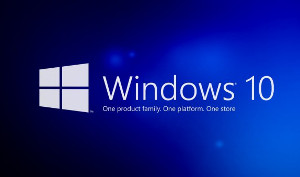 windows10privacy_emergeilfuturo