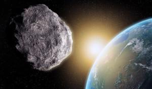 asteroideterra_emergeilfuturo