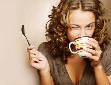 Bisogno di un caffè? La ragione è scritta nel nostro Dna