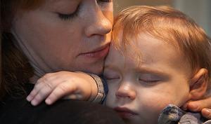 gastroenrite infantile
