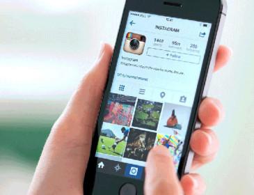 Instagram Stories lancia la sfida a Snapchat