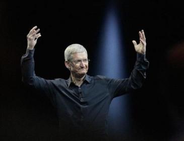 Apple: iPhone 7 in arrivo il 7 settembre