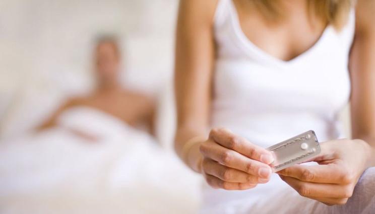 Contraccettivi: metodi poco sicuri per una donna su quattro