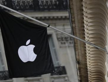 Apple: utili in calo del 19% dopo 15 anni di ascesa