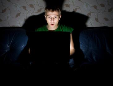 Attacco DDoS, la nuova frontiera dell'hacking