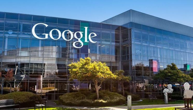 Migliori aziende dove lavorare: Google in testa