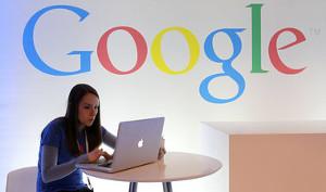 googlelavoro_emergeilfuturo