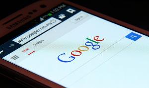 googlemobilerivoluzione_emergeilfuturo