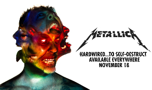 metallicahalloween_emergeilfuturo