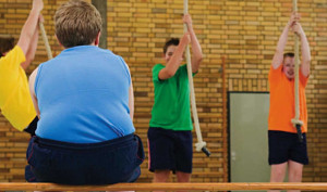obesitainfantilegeniotri_emergeilfuturo