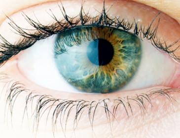 Giornata mondiale della vista: visite gratuite in tutta Italia