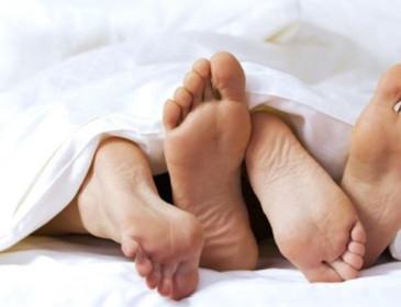 Settimana del benessere sessuale: come farlo felicemente e in sicurezza