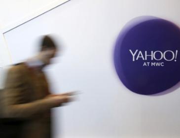 Yahoo! scansionava e girava all'FBI migliaia di mail riservate