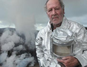 Into the Inferno, Werner Herzog e la passione per i vulcani