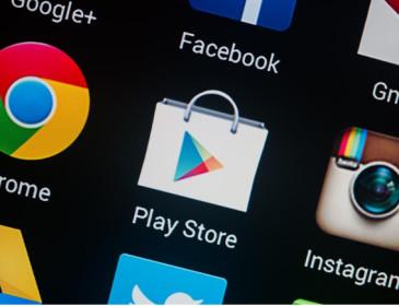La Cina spia 700 milioni di dispositivi basati su Android?