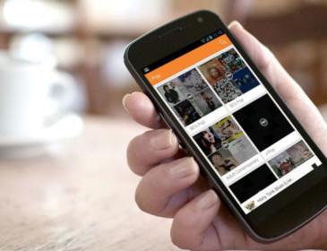 Google Play Music si affida all'intelligenza artificiale