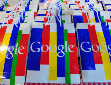 Google risponde alle accuse della Ue sugli abusi del servizio Shopping