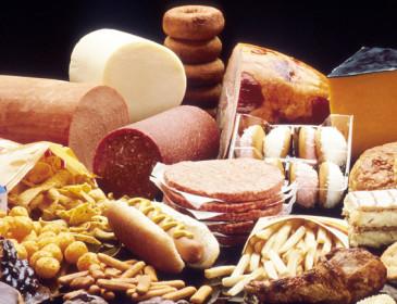 I grassi saturi danneggiano il cuore: ecco la conferma su larga scala