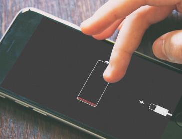 IPhone e il mistero delle batterie che si spengono all'improvviso
