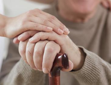 Morbo di Parkinson, verso un nuovo approccio nella diagnosi