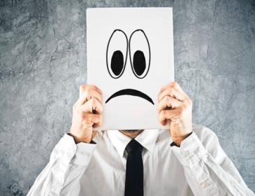 Il pessimismo aumenta il rischio di infarto
