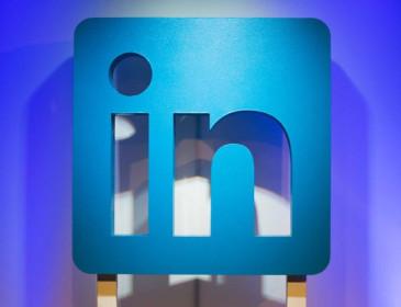 La Russia blocca l'accesso a LinkedIn