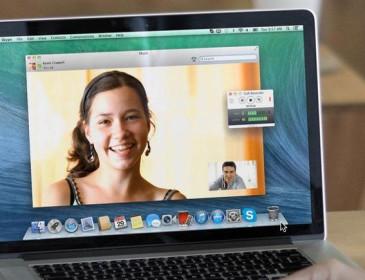Skype, privacy a rischio con i suoni della tastiera