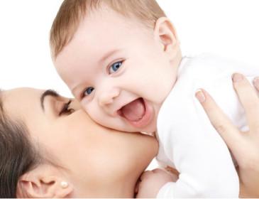 Lazio verso il divieto di accesso al nido per i bimbi non vaccinati?