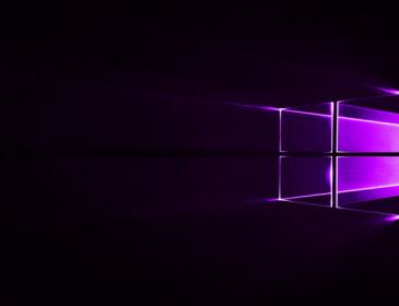 Il Ministero della Difesa si affida a Windows 10