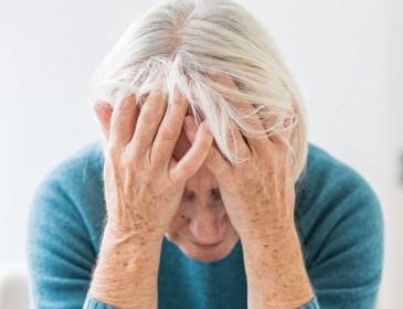 Luci stroboscopiche contro l'Alzheimer