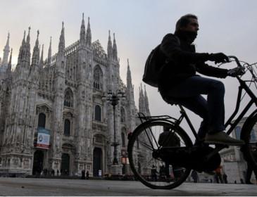 Smog, l'Italia tra blocchi del traffico e polemiche