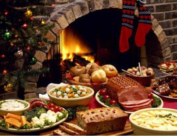 Diabete, nessuna lista nera a Natale, ma attenzione a non eccedere