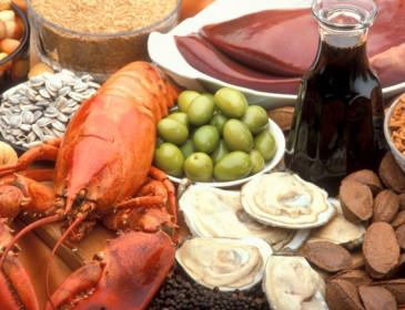 Le diete basate sulle intolleranze alimentari sono bufale