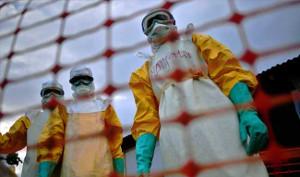 ebolaepidemia_emergeilfuturo