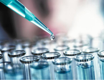 Ebola, creato vaccino efficace al 100%