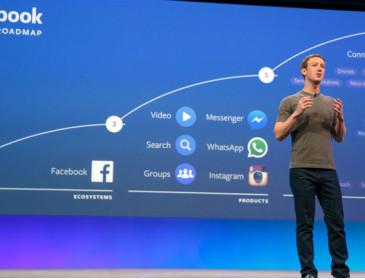 Facebook, l'intelligenza artificiale contro le bufale online