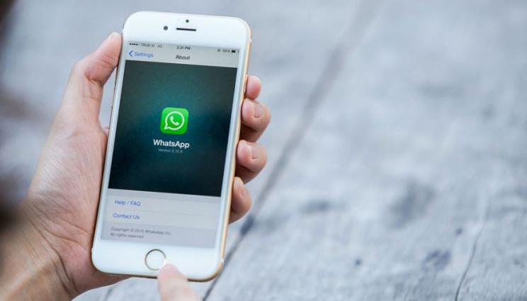Facebook mentì sulle modalità di acquisizione di WhatsApp?