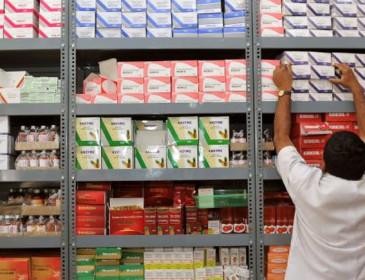 Ministero sotto inchiesta per il farmaco che provoca l'anoressia
